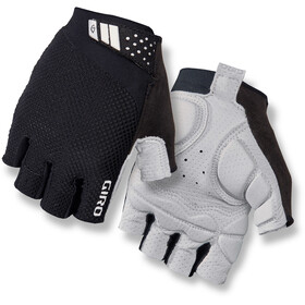 Giro Monica II Gel Gloves Women black